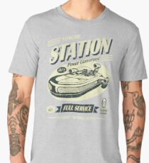 Tosche Station Men's Premium T-Shirt