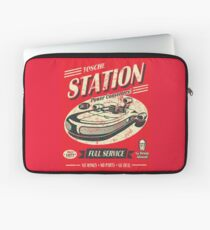 Tosche Station Laptop Sleeve
