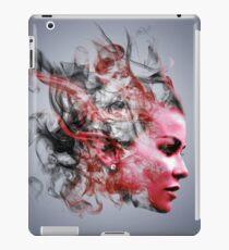 Succubus iPad Case/Skin