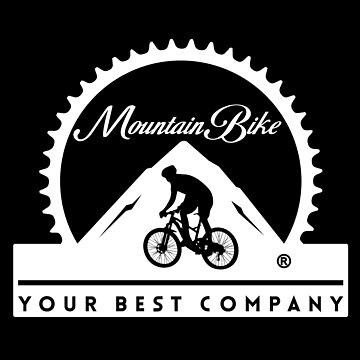 Mountain Bike - Your Best Company by CycloBuzz