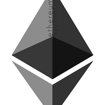 ethereum by andreysilfa