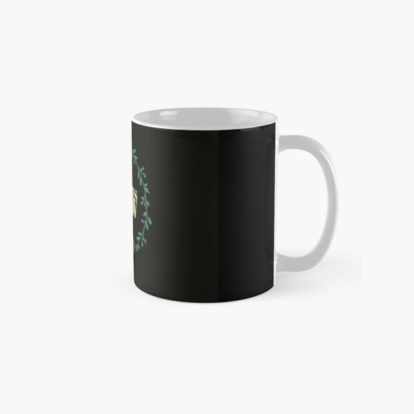 Witches Brew  Classic Mug