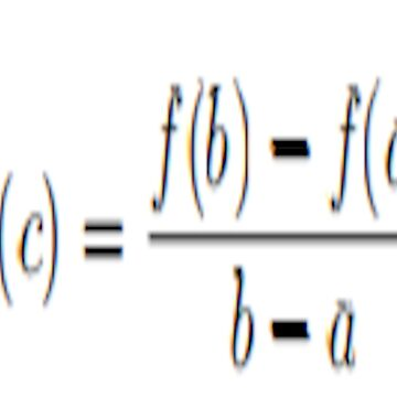 I hate Calculus by Jgreenphd