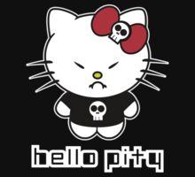 Hello Pity