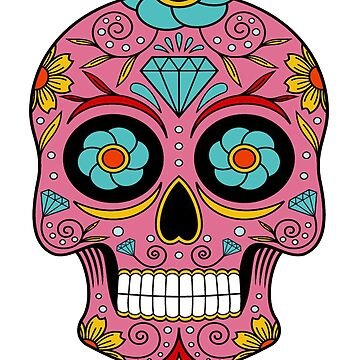 skull by Gutto1