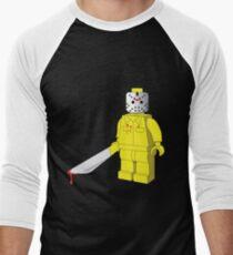 HORROR FIGURE T-Shirt