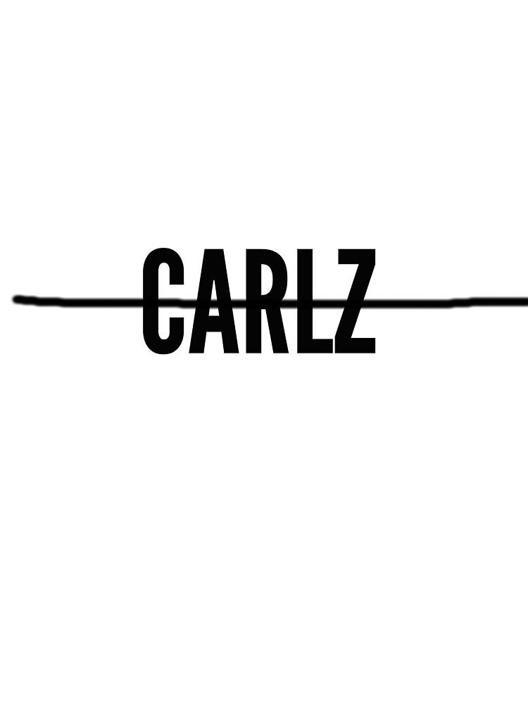 Carlz  by EtCarlz