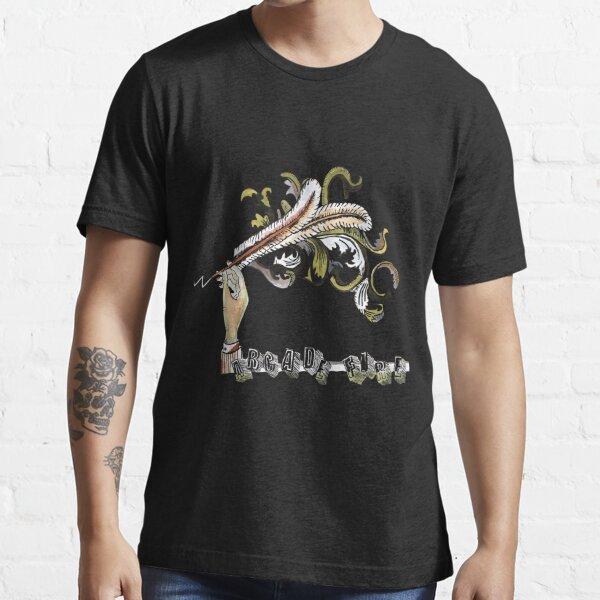 Rois de feu T-shirt essentiel