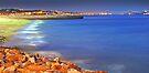 sky reflection. Paço D'Arcos by terezadelpilar ~ art & architecture