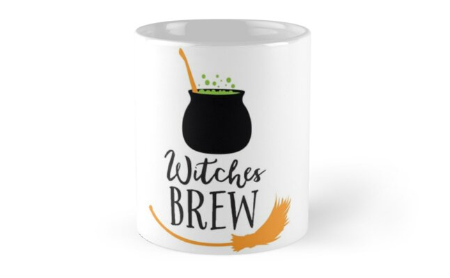 Witches Brew by adametzb