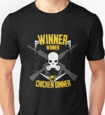 Winner Winner EMBLEM T-Shirt