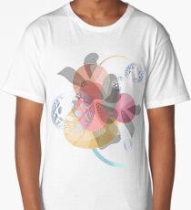 In Between Dreams Long T-Shirt