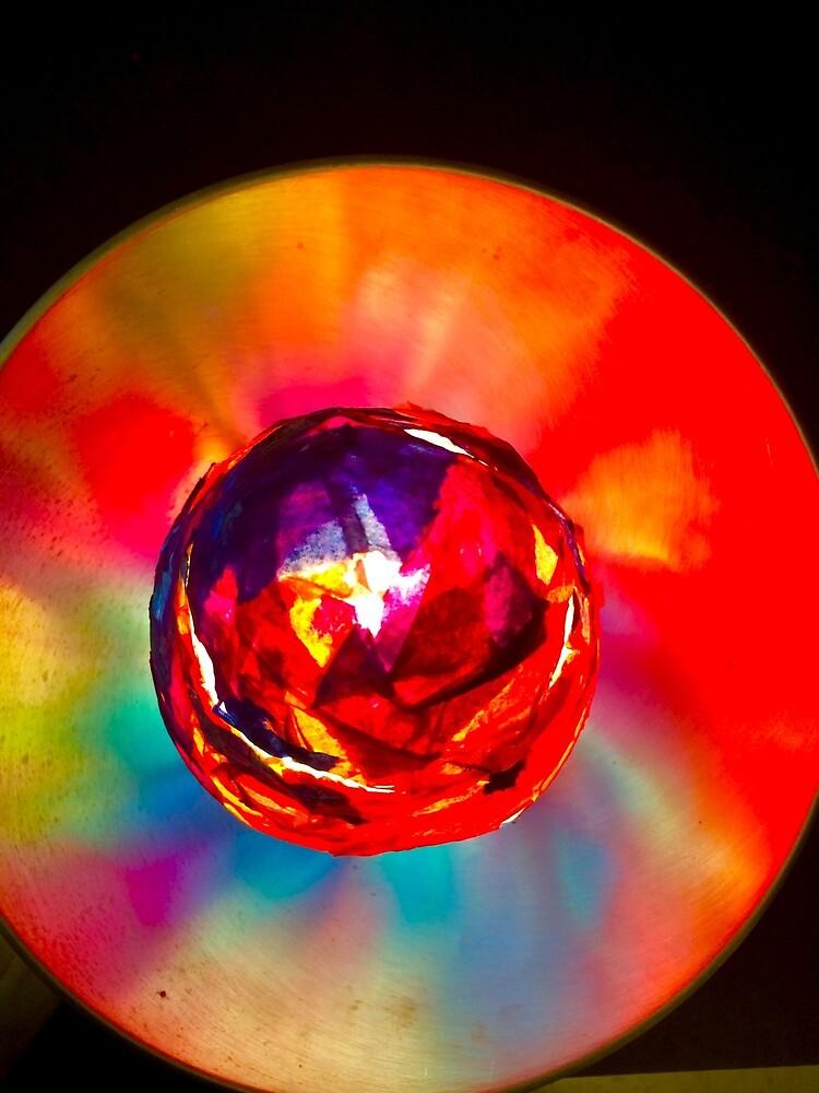 Lantern by mwilliams9798