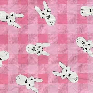 Bunny Boops by Trimitive