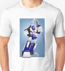 Transformers Mirage T-Shirt