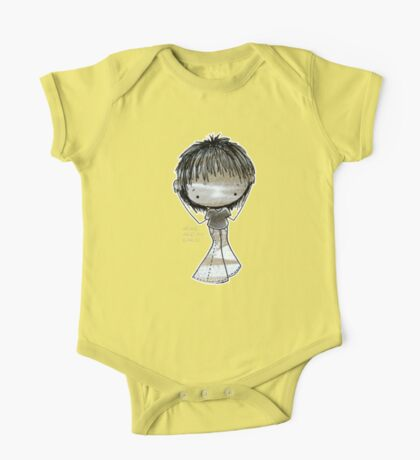 ...here are my ears!!! Kids Clothes