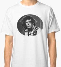 Harmonica Neil Classic T-Shirt