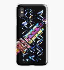 Genetic Engineering iPhone Case/Skin