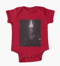 Empire by Night Kids Clothes