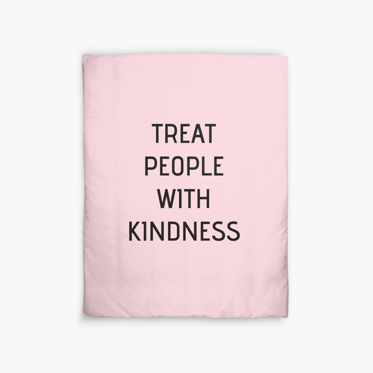 Quot Harry Styles Treat People With Kindness All Pink