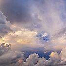 Turbulence by Jonicool