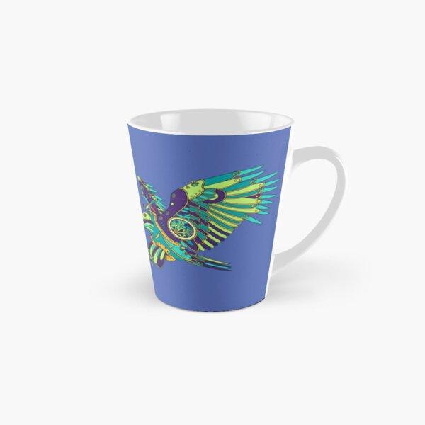 Eagle, from the AlphaPod collection Tall Mug