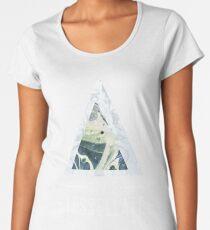 Alt-j Women's Premium T-Shirt