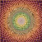 Vortex Pastel by ionclad