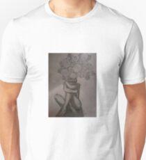Pondering T-Shirt