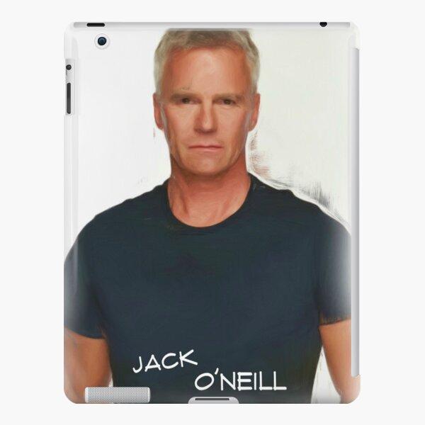Jack O'Neill iPad Snap Case