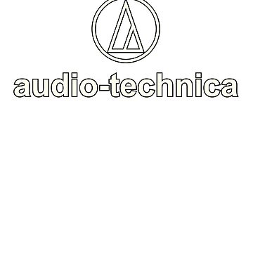 Audio Technica by yober