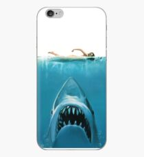 NaaaaaaNA NaaaaaaNA  iPhone Case