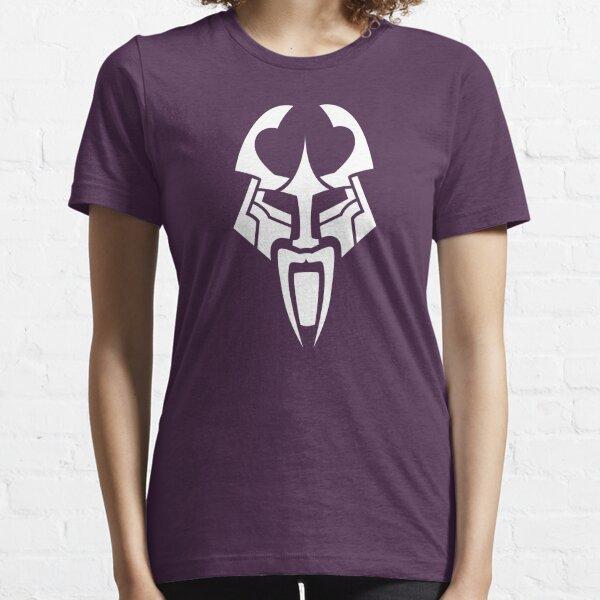 Transformers Alpha Trion Essential T-Shirt