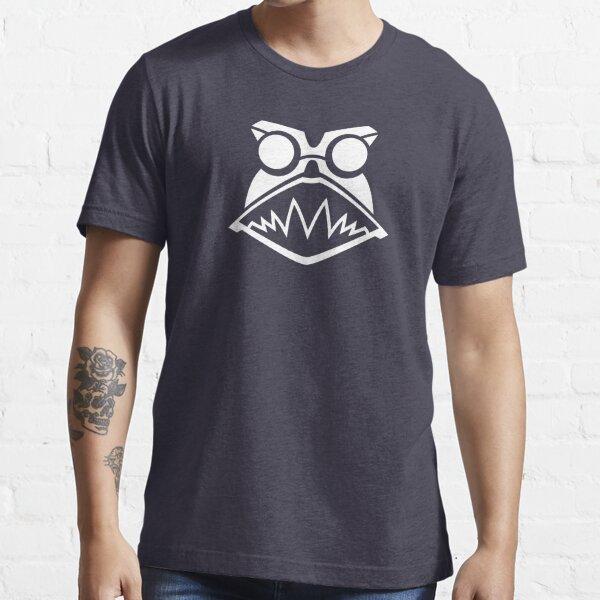 Transformers Sharkticon Essential T-Shirt