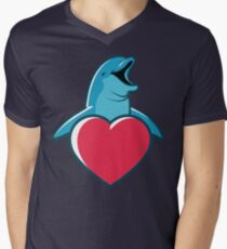 Thanks for all the Love T-Shirt