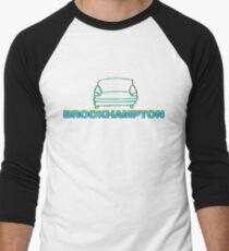 Brockhampton T-Shirt