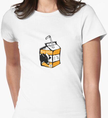 C o w J u i c e T-Shirt