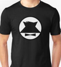 Spy Fox Spy Corp T-Shirt