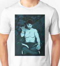 Kauyori shibata T-Shirt