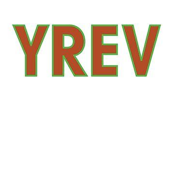 YREV by GwoodDesign