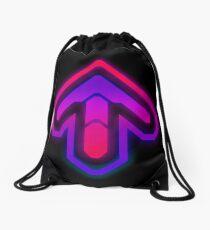 DDR Drawstring Bag