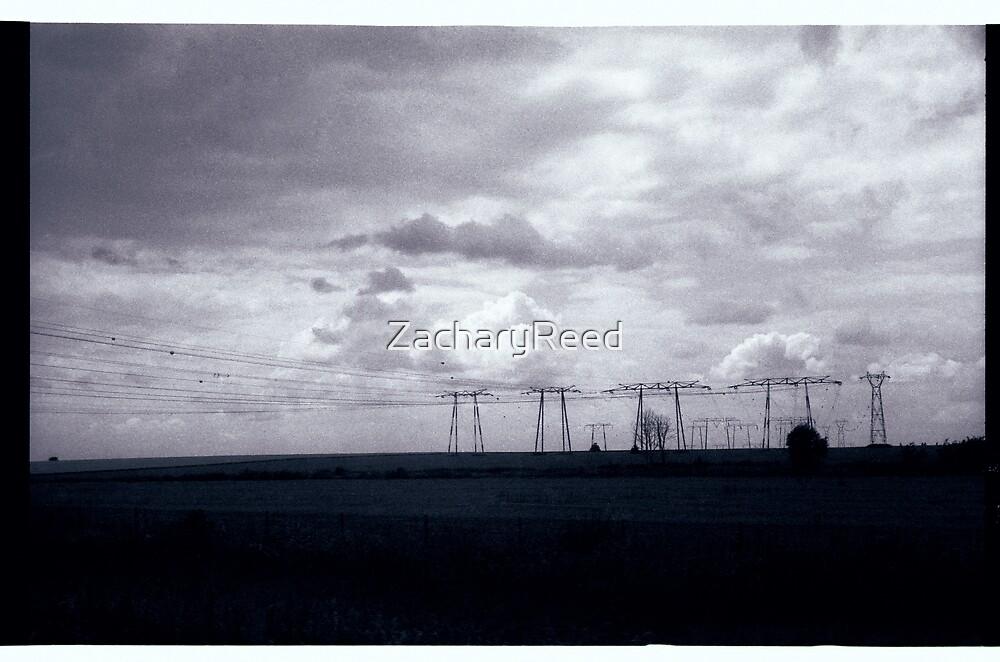 00156 by ZacharyReed