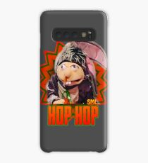 SML JEFFY HOPS Case/Skin for Samsung Galaxy