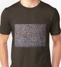 Micro world 5 T-Shirt