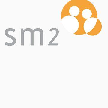 SM2.com.au by sm2bubble