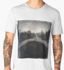 Morning Men's Premium T-Shirt