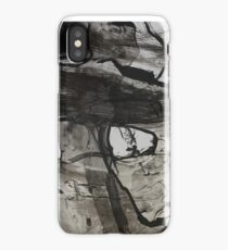 Back to the Island iPhone Case/Skin