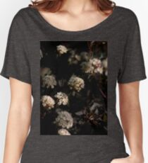 Diablo Nine Bark 1 Women's Relaxed Fit T-Shirt
