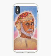 coque iphone 7 sultan