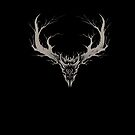 Wild West Dragons Label - © Art by Élian Black'Mor by Atelier ★ Arsenic et Boule de Gomme